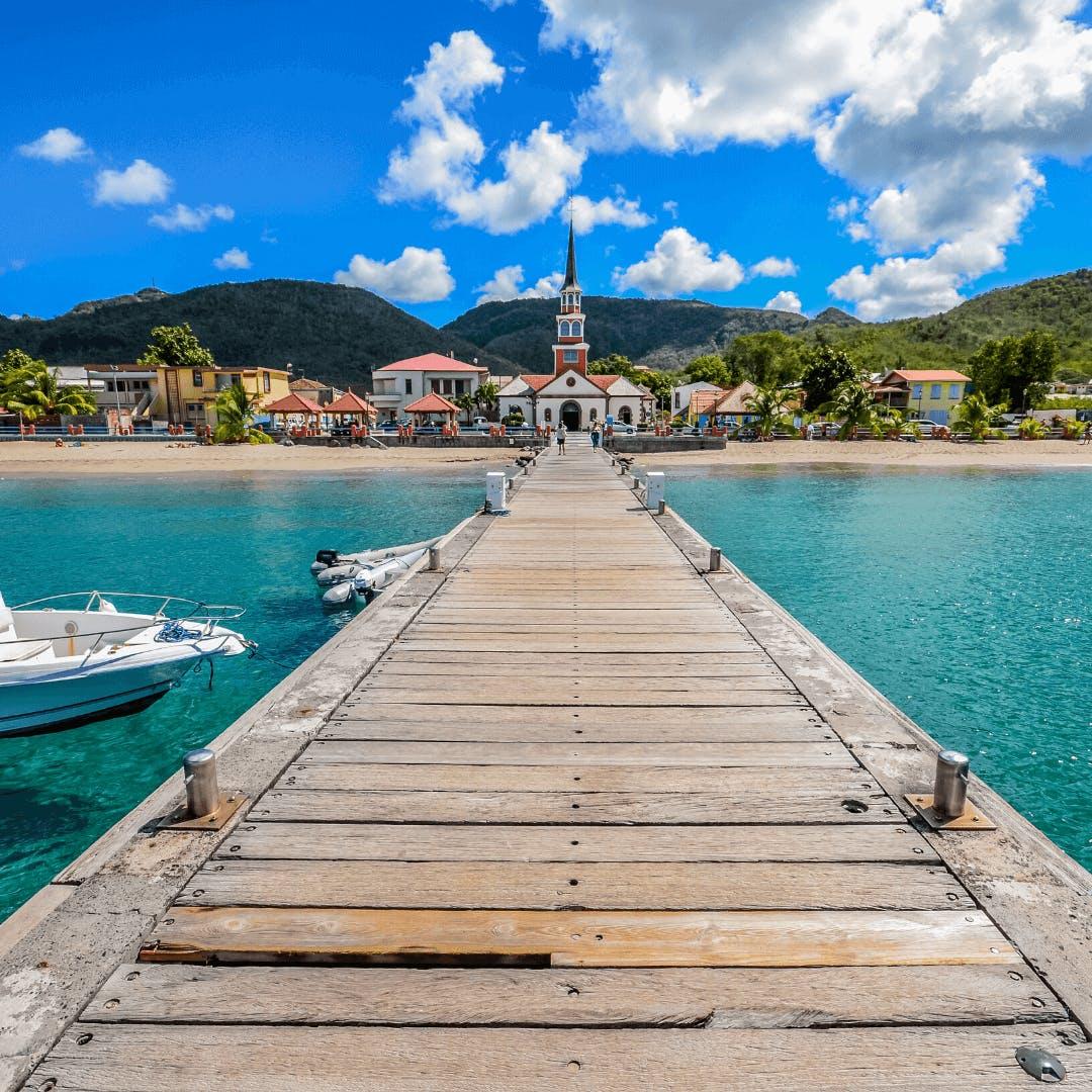 Martinique-Anse-arlet