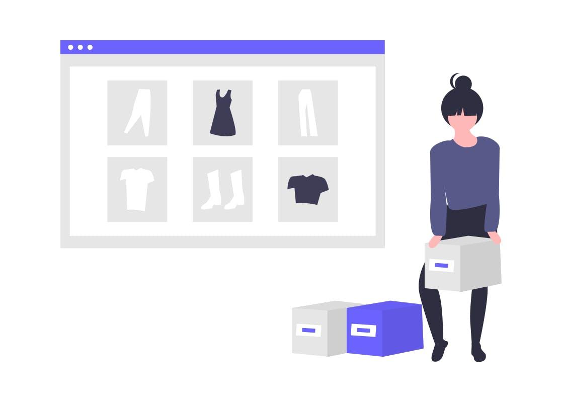 Supercoffee - Headless Shopify Website