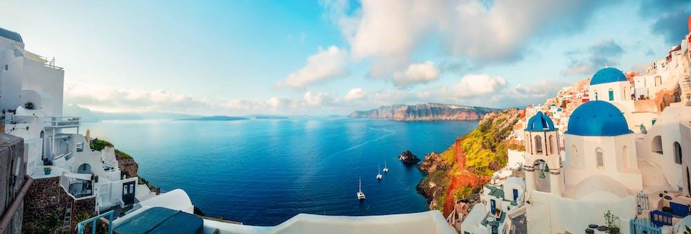 Spoedtransport Griekenland
