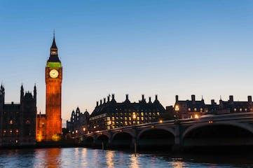Großbritannien / England