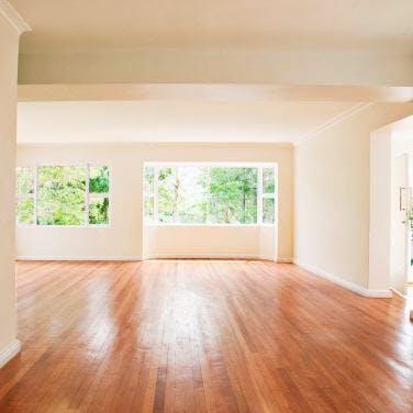 Agencement d'un appartement rénové