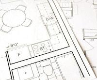 Quelles sont les missions d'un architecte ?