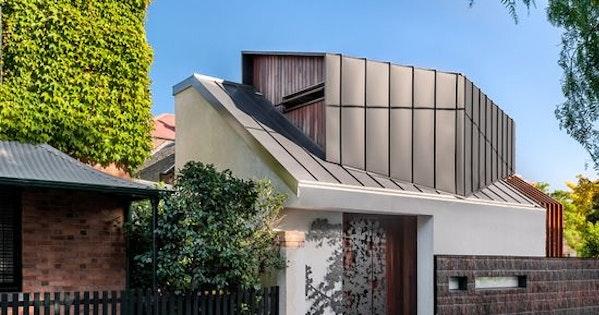 Exemples de devis rénovation maison