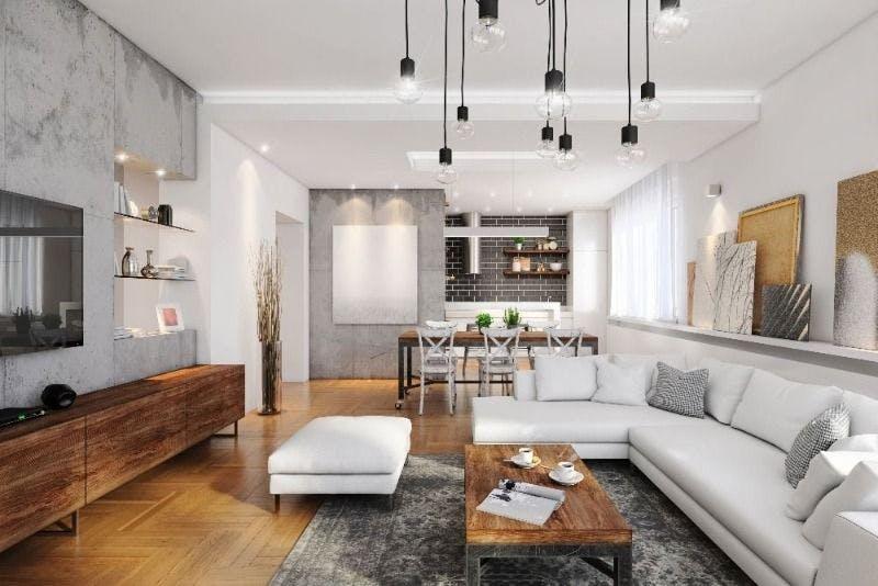 Conseil Rénovation Appartement et Maison