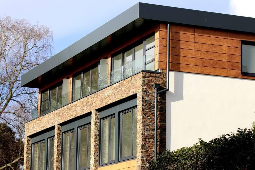 Quel prix pour une maison passive?