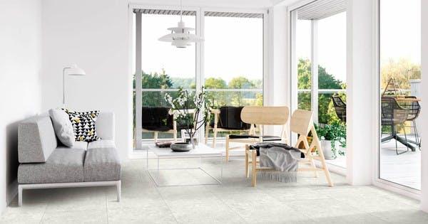 Coût pour la rénovation d'une maison de 100 m²