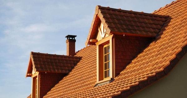 Exemples de devis rénovation toiture