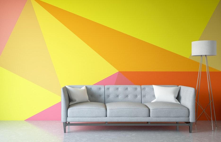 Top 10 papiers peints design