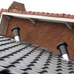 Isoler toiture et combles avec ventilation