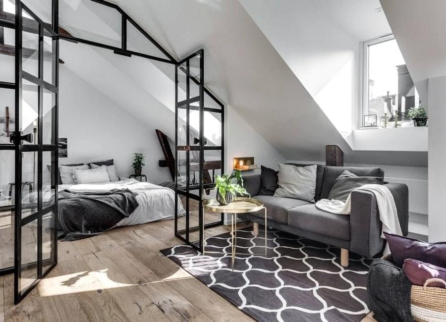 Exemple de devis travaux de 63 000 € pour rénover un appartement