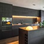 Rénover l'éclairage d'une cuisine