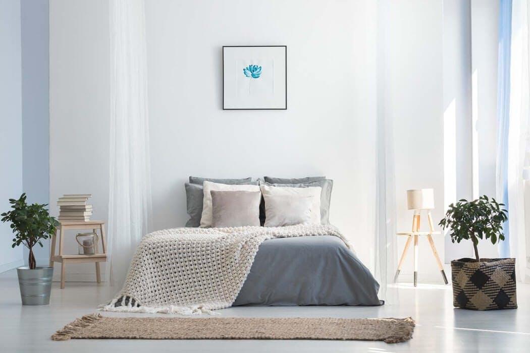 Vérifier l'isolation d'un logement avant achat immo
