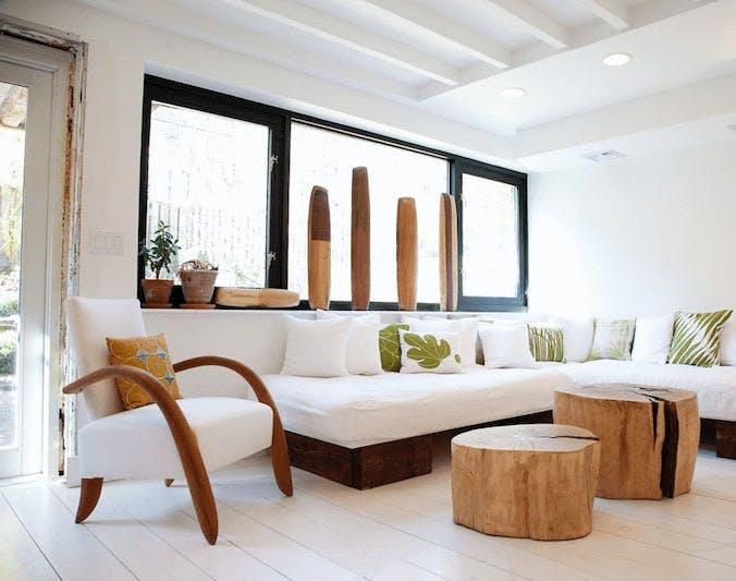appartement blanc suivi chantier