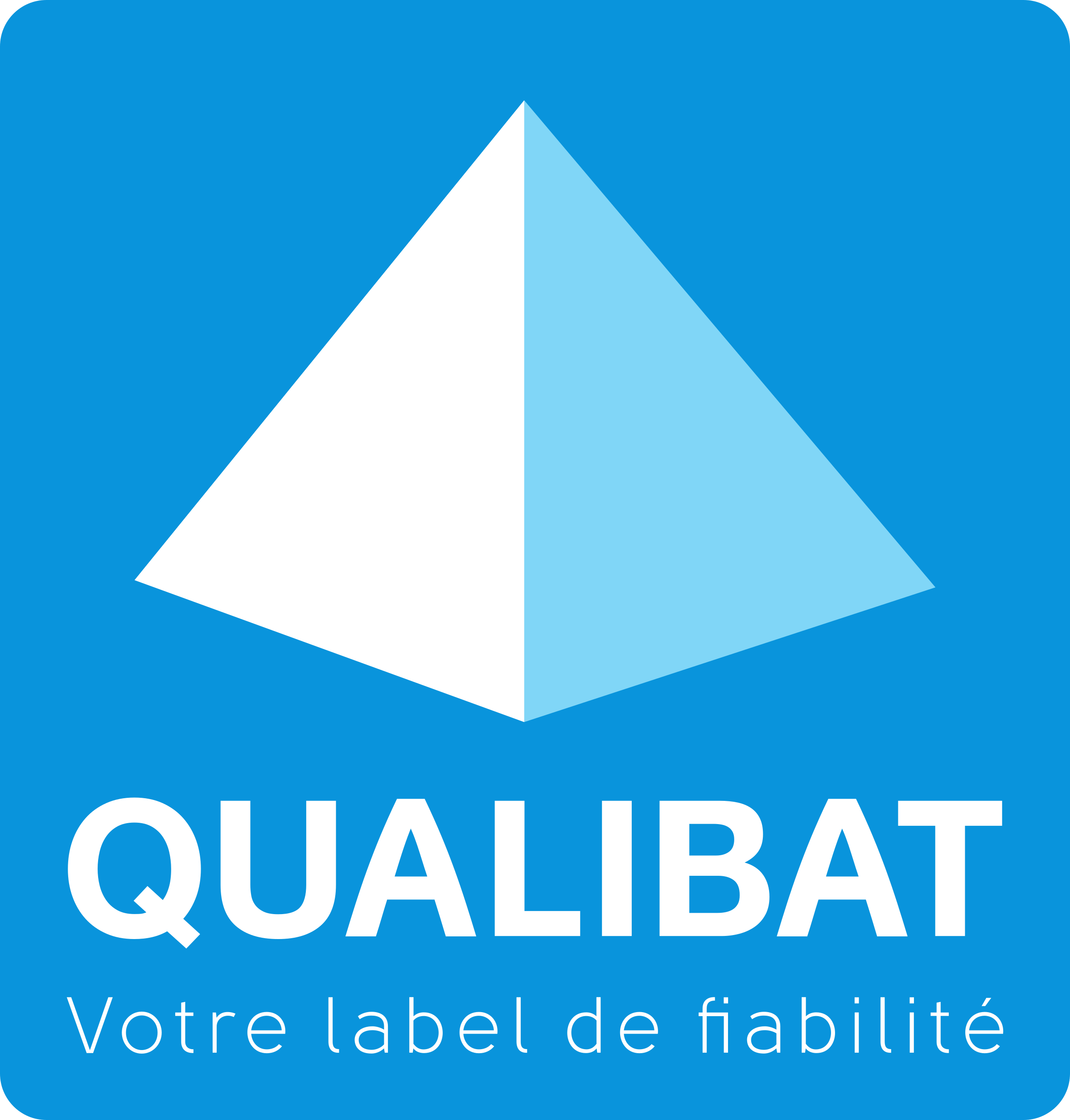 logo Qualibat HD