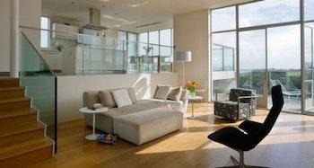 Besoin d'un architecte d'intérieur pour rénover votre maison ?