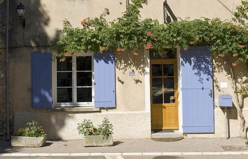 Prix et devis d'un ravalement de façade de maison