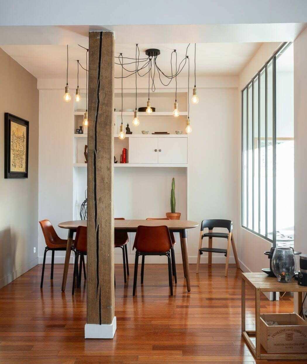 Architecte Interieur Paris Petite Surface prix d'un architecte d'intérieur : tous les tarifs