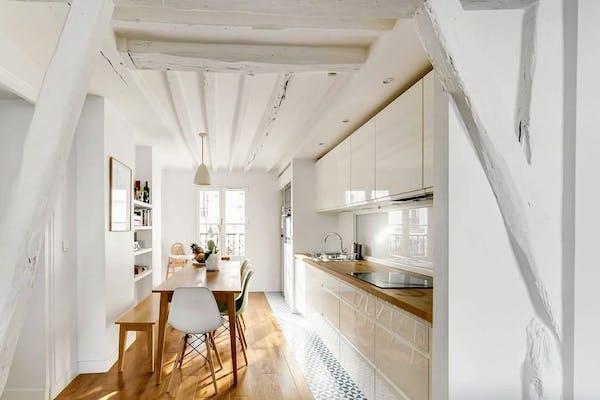 hemea poutre apparente_renovation-appartement