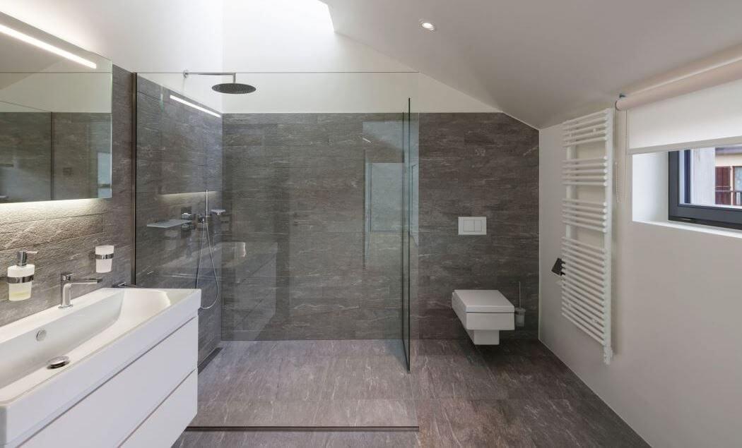 Devis Salle de Bain  Blagnac → Rénovation, Installation, Coût