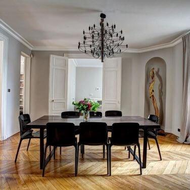 Architecte en rénovation à Bordeaux