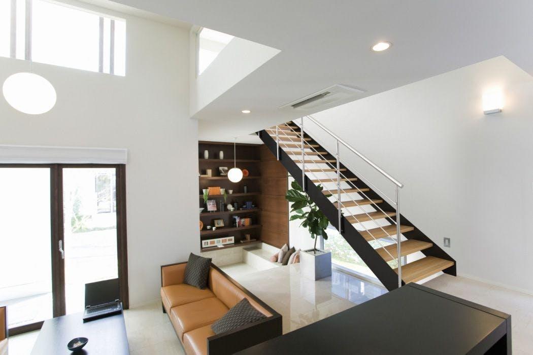 Architecte: définition