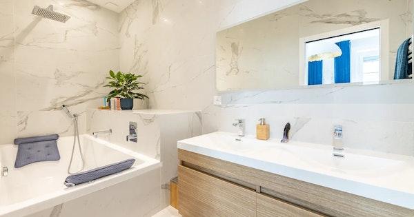 Exemples de devis salle de bain