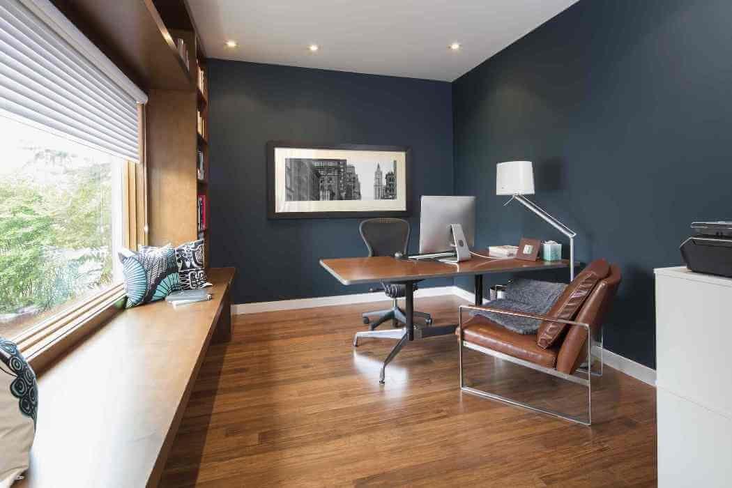 Prix pour une renovation appartement ou maison à Lyon et region lyonnaise