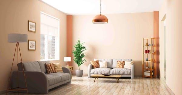 Estimation travaux avant achat immobilier (4/10)