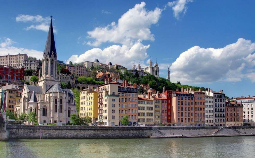 Rénover appartement Lyon