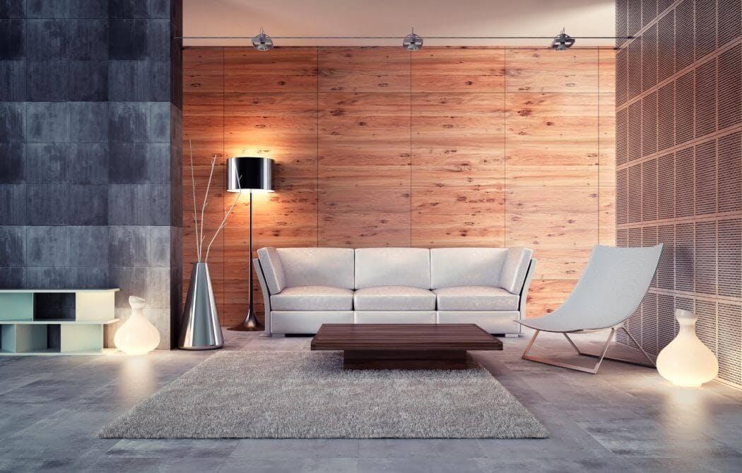 Architecte d'intérieur : pour un réagencement ou une rénovation complète
