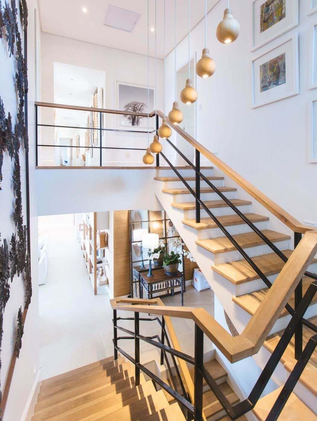 Trouver un architecte à Paris ou en Ile-de-France