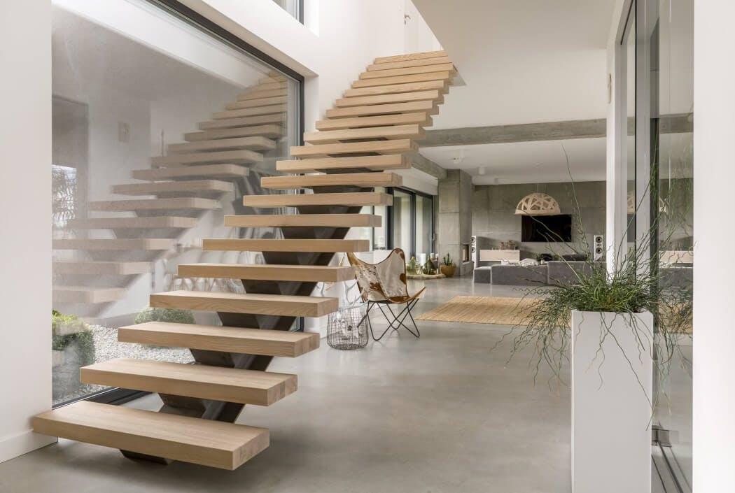 Qu'est-ce qu'un architecte d'intérieur : quel est son rôle ?