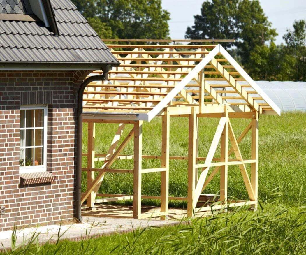 Renforcement des fondations existantes dans le cadre d'une extension latérale