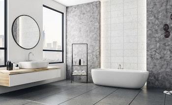 Top 10 idées déco pour votre salle de bain