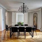 Architecte lyonnais spécialisé en rénovation d'appartement ou de maison