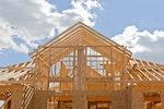 ossature bois construction maison
