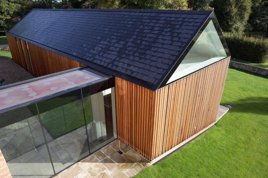 Permis de construire ou déclaration préalable pour une extension de maison ?