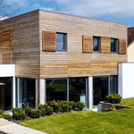 Surelevation ou extension de maison ou d'immeuble en Gironde