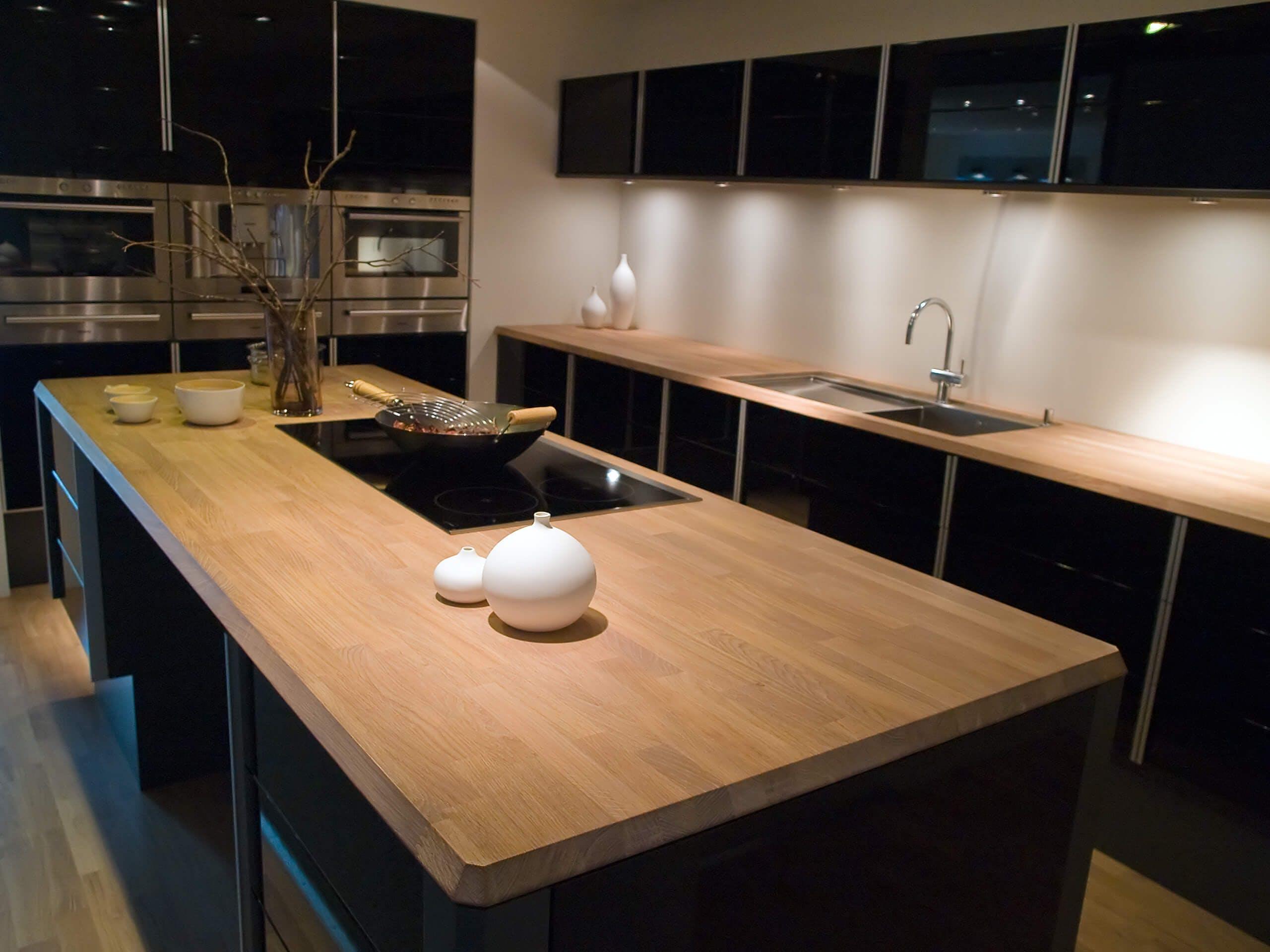 Colle Pour Plan De Travail Cuisine plan de travail pour votre cuisine