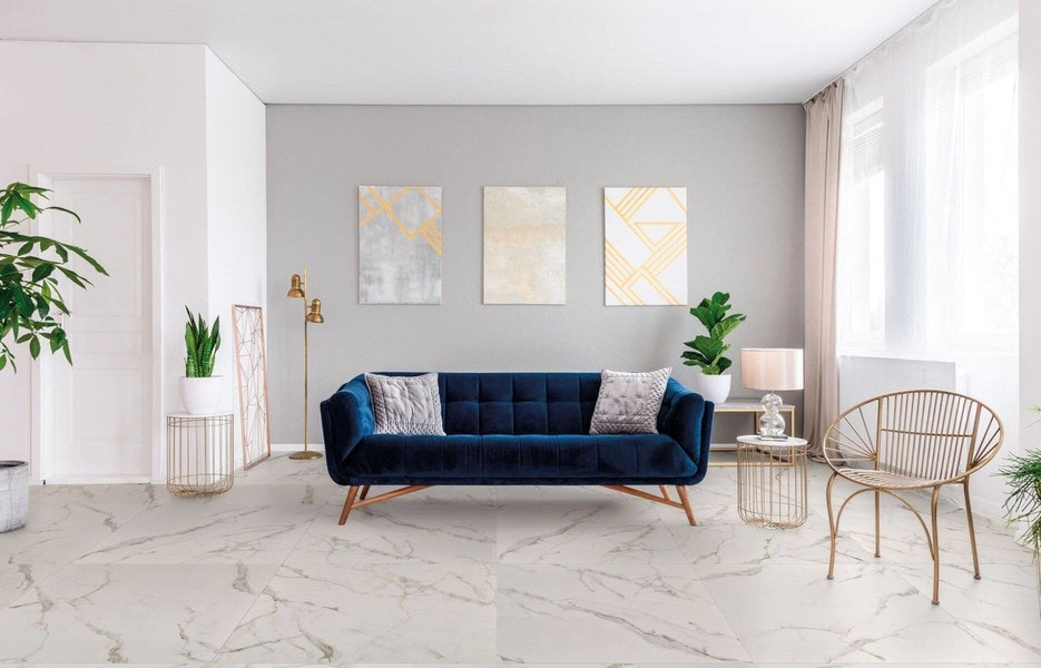Renovation d'appartement à Paris 18