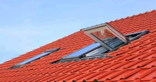 Prix pour refaire une toiture de 100 m²