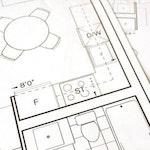 Plan pour ouverture murs porteurs
