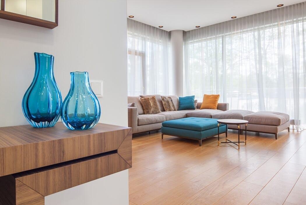 Prix d'une rénovation d'appartement à Paris 14e