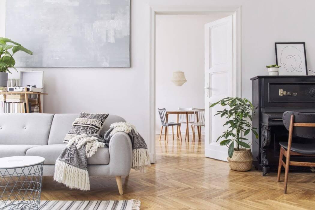 Diagnostics immobiliers obligatoires en fonction de l'ancienneté du logement