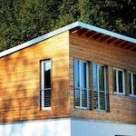 Surélévation immeuble ou maison