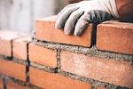 brique parpaing construction maison