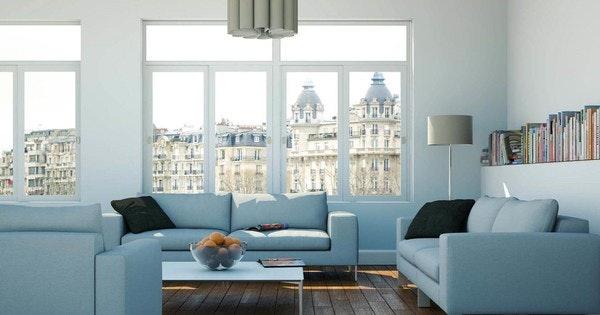Achat d'appartement : quelles années de construction privilégier ? (2/10)