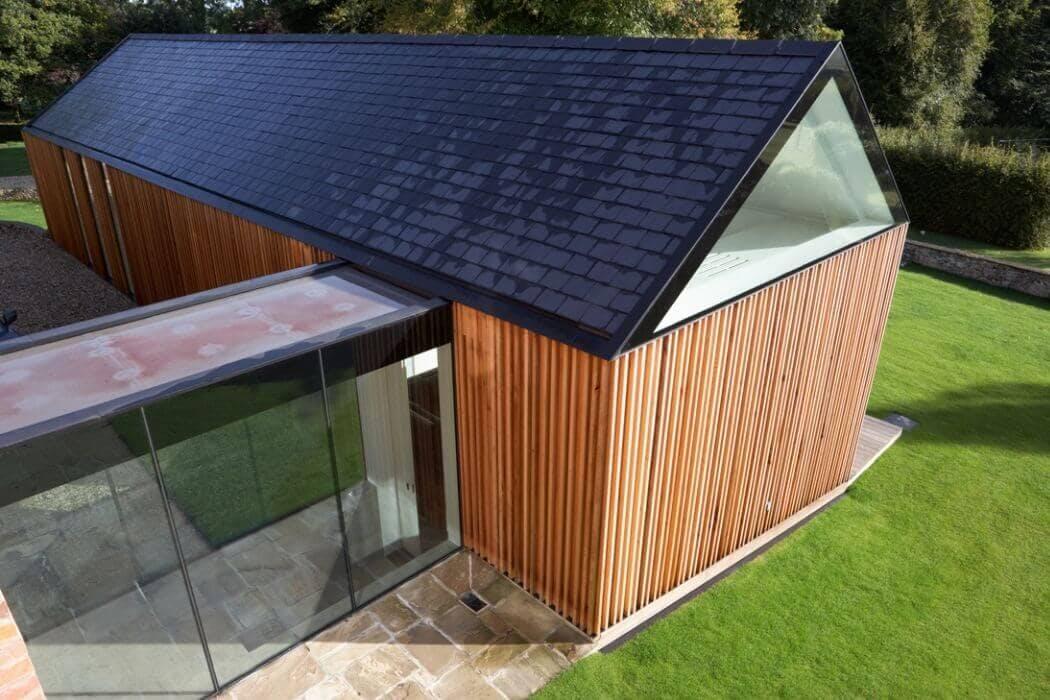 Prix aum² d'une extension maison en fonction de sa surface