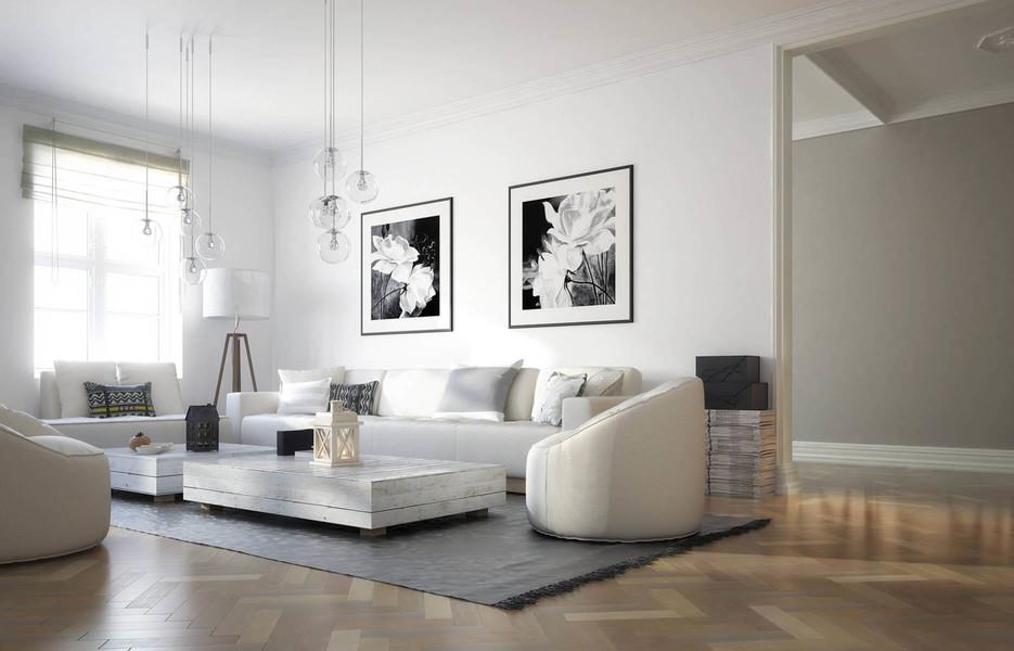 Rénovation maison, appartement ou échoppe à Bordeaux ou en Gironde