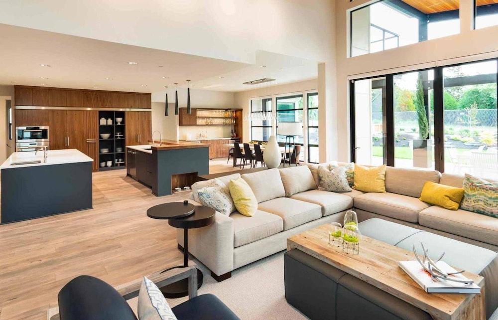 Diagnostics immobiliers obligatoires lors d'une vente